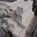 Sandstone Pillar