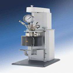 High Pressure Reactor, Capacity: 3-4 KL