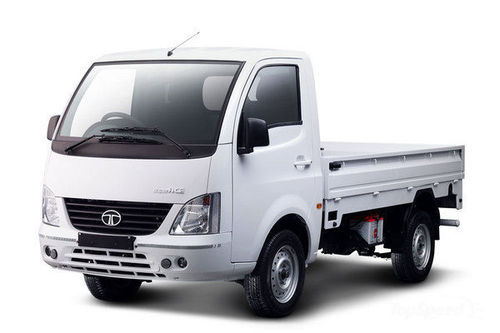 Tata Ace at Rs 20   Kolkata   ID: 10430588162