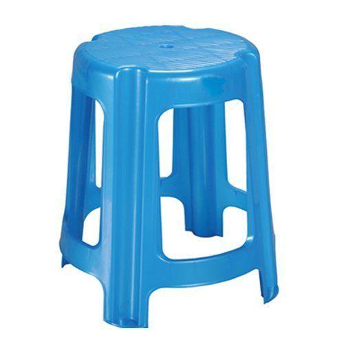 Top Plastic Stools - Plastic Bath Stools, Plastic Square Stools  FL29