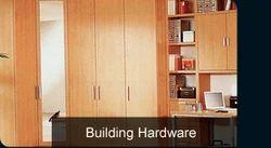 Building Hardware