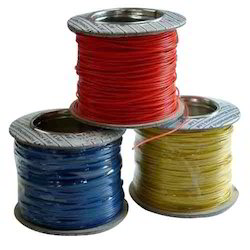 milan power Pvc Insulated Cables Electrical Wire, 1100