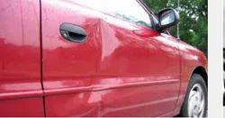 Car Denting