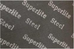 Superlite Steel