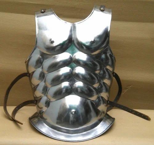 Medieval Armour Suit