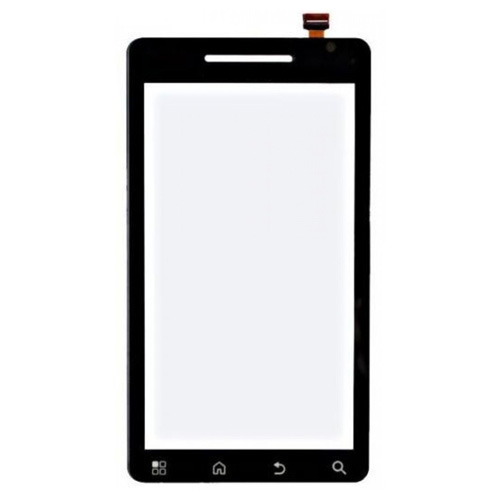Mobile Phone Screen - Cell Phone Screen Latest Price, Manufacturers
