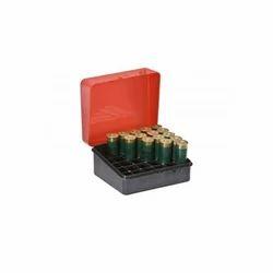 Plano Shotgun Shell Box , 3