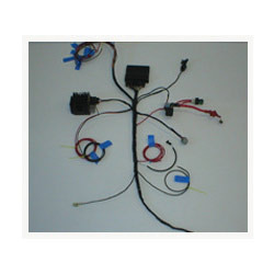 wiring harness assemblies 250x250 wire harness assemblies manufacturers, suppliers & wholesalers wiring harness jobs in chennai at bayanpartner.co