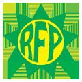 Raj Food Processing