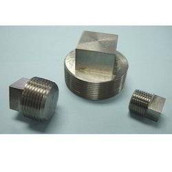 Titanium Outlets