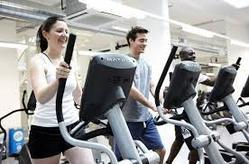Fast Track Weight Loss In Pondicherry Id 6965438748