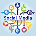 Social Media Optimization Service