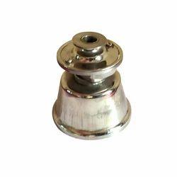 Gravity Lock Nut