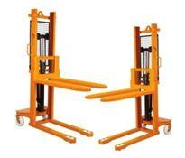 Dilip Material Handling Equipment
