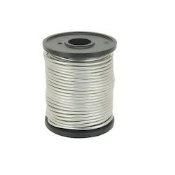 PTFE Thermocouple Wires