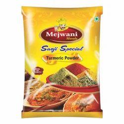 Mejwani Turmeric Powder