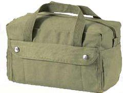 Military Tool Bags
