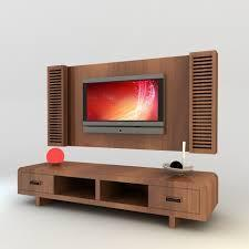 tv wall unit in pune maharashtra television wall unit suppliers