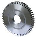 Gear Shaving Cutter