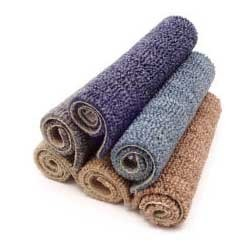 Carpet Rolls View Specifications Details of Floor Carpets by