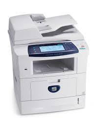 Xerox Photocopy Services