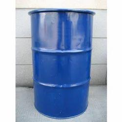Cement Base Waterproofing