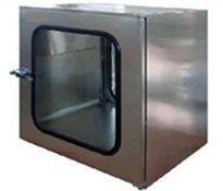 Air Micron Cleantech