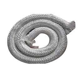 White Indian Glass Fiber Legging Rope