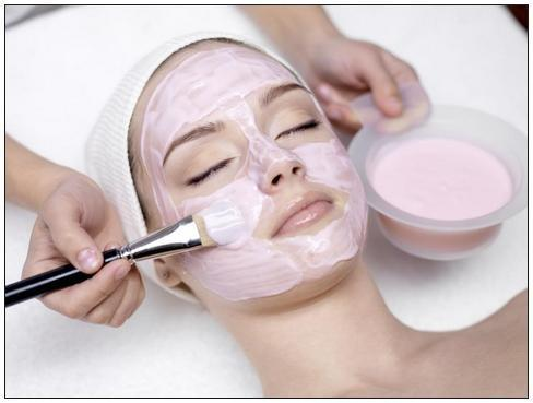 Beautician Courses in Palakkad by Manipal Institute Of Computer