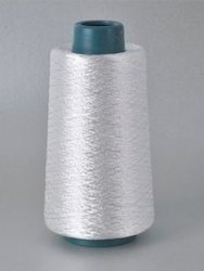High Silica Texturized Yarn