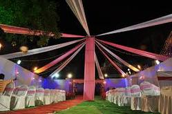 Wedding decoration in goa selection booking of wedding decoration junglespirit Images