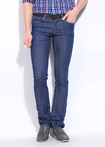 0a72fd5050 Branded Denim Jeans And Branded Shirts For Man - Pasa Jeans