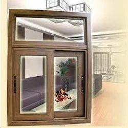Aluminium Window In Delhi Aluminum Window Suppliers