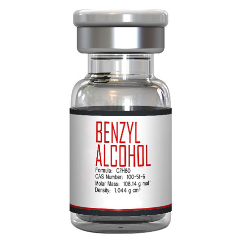 0ed1dcf57877 Benzyl Alcohol at Best Price in India
