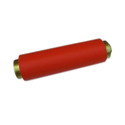 Polyurethane Ink Rollers