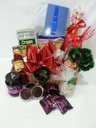 Special Gift Hamper for Christmas