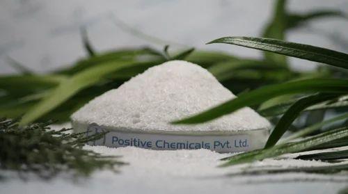 Monoammonium Phosphate 12-61-00
