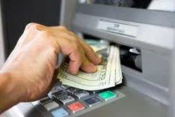 ATM/POS Services