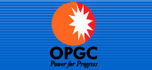 Odisha Power Generation Corporation Limited