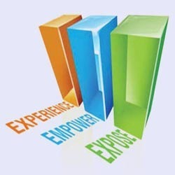 Logistic Management Courses in India