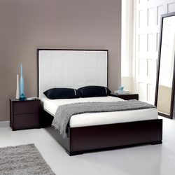 bedroom bed. Bedroom Bed  Kitchen Dining Furniture Vishwaroop Sales Corporations in Devi Nagar Gulbarga ID 5769995262