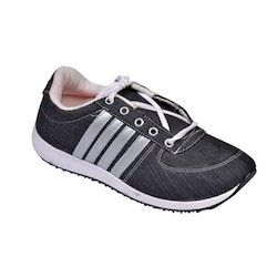Lehar Sports Shoe