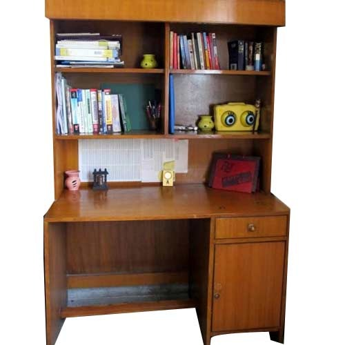 Furniture Design Study Table study table - view specifications & details of study table
