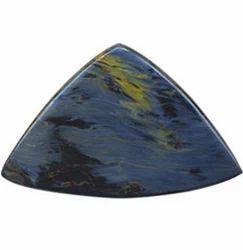 Pietersite Stone