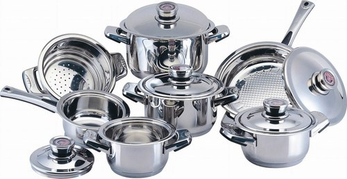 Stainless Steel Product At Rs 250 Kg Tiruppur Id