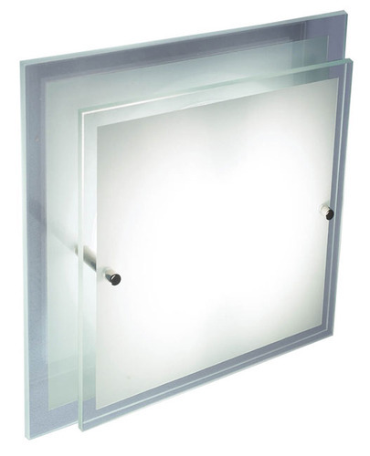 Wall Frames Corporate Frame Manufacturer From Mumbai