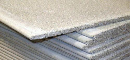 Cement Board Fiber Cement Sheets - Sailco Cement Pipes ...