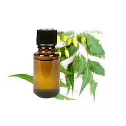 VEDZON Neem Oil, Packaging Size: 25 Kgs