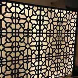 Acrylic Partition Acrylic Partition Wall Panel