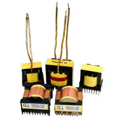 Battery Charger Ferrite Transformers